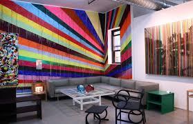 Emejing Home Design Decor Gallery Interior Design Ideas - Home design and decor