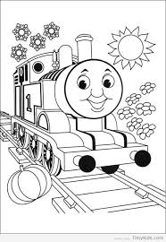 4737 colorings images coloring pages girls