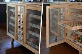 fabrication armoire cuisine fabrication armoire cuisine peaceful cuisine en 454 bestanime me