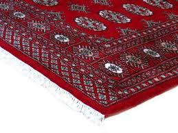 Affordable Persian Rugs Oriental Rugs Affordable Handmade Rugs And Carpets By Rugler