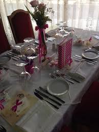 Wedding Table Set Up Wedding Table Set Up Picture Of La Maison Fleurie Limassol