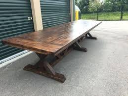 Antique Conference Table Desk Farm Table Desk Plans Farm Table Desk Antique Farm Table