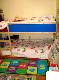 kura loft bed u2013 thepickinporch com
