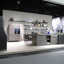 kitchen trends mick ricereto interior product design