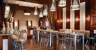 dining room sets san diego san diego private dining u2013 the grant grill