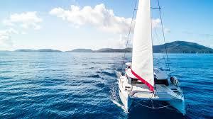 bareboat yacht charters sailboat rentals u0026 sailing vacations