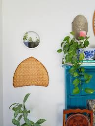 articles with modern wall mounted planters tag modern wall