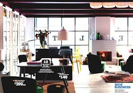 Office Furniture Brochure by Awesome 25 Ikea Office Furniture Catalog Design Inspiration Of