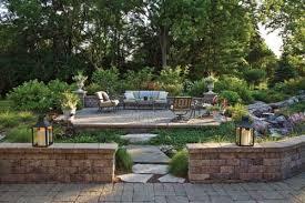 backyard architecture landscape architecture backyard interior design
