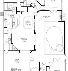 floor plans free pool house floor plans free lovely modern home plans with pool