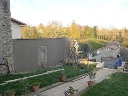 Enduit Ciment Parpaing by Travaux Decembre 2011