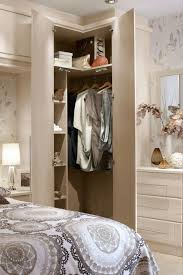 corner wardrobe u2026 closet pinterest corner wardrobe