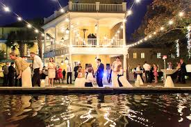 wedding venues in sc william aiken house wedding venue downtown charleston sc
