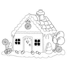 10 Yummy Bread Coloring Pages For Your Little One Bread Coloring Page