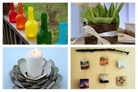 diy home decor projects on a budget crafty diy cheap home decor 14 quick diy decorations you should
