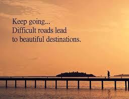 uplifting quotes healing hugs home