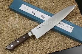 high carbon kitchen knives ct5024 masamoto high carbon steel gyuto 240mm sandalwood