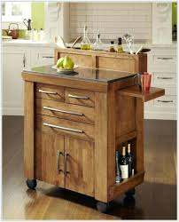 moveable kitchen island kitchen moveable kitchen island inspiration for your home