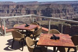 five restaurants to try on a road trip to the grand canyon eater