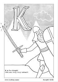 my name coloring pages free printable coloring pages for kids from real illustrators