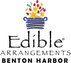 edible arrangementss arrangements in benton harbor 10 certificate for 5