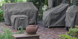 Patio Furniture Seat Covers by Covers Patio Furniture U2013 Wplace Design