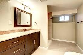 bathroom vanity hutch cabinets 2016 ideas designs regarding