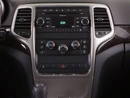jeep laredo 2013 jeep grand cherokee price trims options specs photos