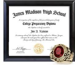 is online high school best 25 high school diploma programs ideas on high
