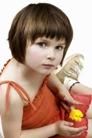 short haircuts for little girls with curly hair collections of girls short hairstyles kids cute hairstyles for