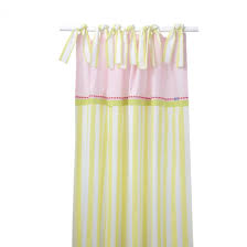 kinderzimmer gardinen rosa hausdekoration und innenarchitektur ideen schönes vorhang