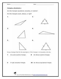 free worksheets sides and vertices worksheets free math