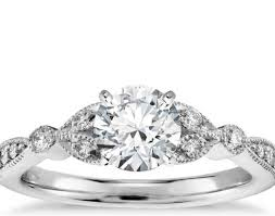 average engagement ring price ring astonishing 1 carat gold ring price sweet price of