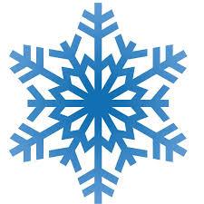 fba9a1014c6745a8510398535db67b20 snow tattoo snowflake stencil