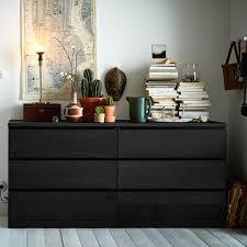 Ikea Bedroom Dresser Dresser Chest Of Drawers Ikea In Dresser For Bedroom Rinceweb
