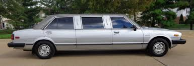 where is the honda accord made one of one made 3236 actual honda accord limousine 80 s