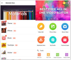 editing app for android top 10 best android editors in 2017