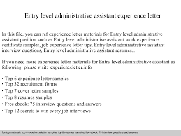 insurance marketing manager resume download resume writer pro