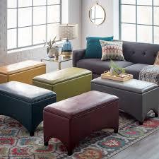furniture gorgeous black wood dvd shelves as living room