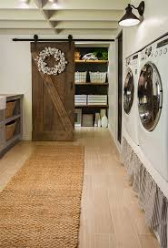 laundry room makeover ideas farmhouse decorating ideas