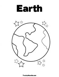 best 25 earth coloring pages ideas on pinterest earth day with