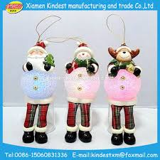 ceramic snowman ceramic snowman suppliers and manufacturers at