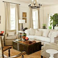 southern living home interiors southern living room home décor catalog living room tips