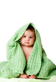 baby pictures common baby hair problems parents india