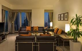 2 bedroom apartments hotel apartments sheikh zayed road 2 bedroom apartments