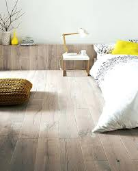 bleached oak engineered flooring santashop us