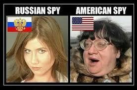 Russians Meme - the best russians memes memedroid