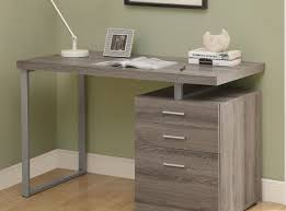 40 Computer Desk Desk Stunning Thin Computer Desk 40 In Awesome Room Decor With