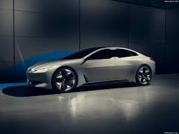 bmw i8 stanced bmw i vision dynamics unveiled at frankfurt iaa