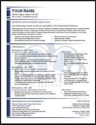 respiratory therapist resume objective gallery of physical therapist resume physical therapist resume